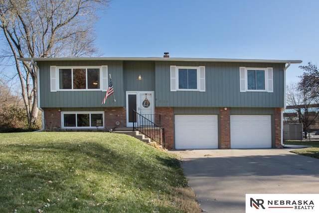 925 Fawn Parkway, Omaha, NE 68154 (MLS #21927169) :: Omaha Real Estate Group