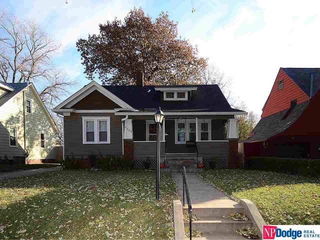 2335 N 50 Avenue, Omaha, NE 68104 (MLS #21927176) :: Lincoln Select Real Estate Group