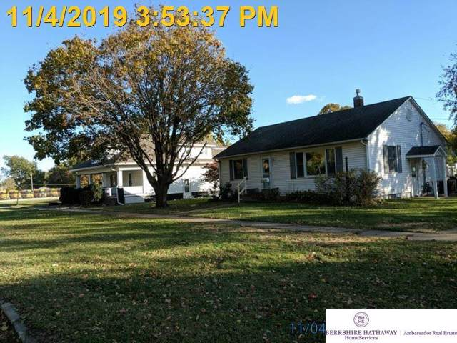 315 E Main Street, Clarinda, IA 51632 (MLS #21927211) :: Omaha's Elite Real Estate Group