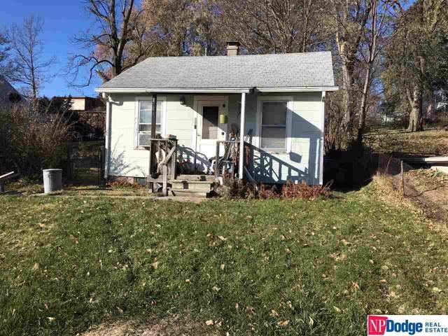 2026 N 67 Street, Omaha, NE 68104 (MLS #21927213) :: Omaha Real Estate Group