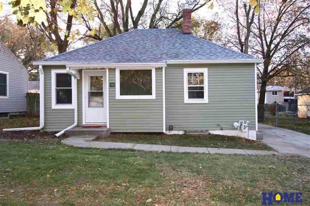 5835 Madison Avenue, Lincoln, NE 68507 (MLS #21927226) :: Omaha Real Estate Group