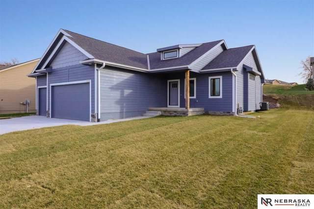 806 Westridge Circle, Louisville, NE 68037 (MLS #21927259) :: Omaha's Elite Real Estate Group