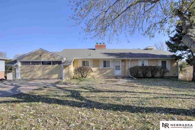 2005 S 90th Street, Omaha, NE 68124 (MLS #21927264) :: Complete Real Estate Group