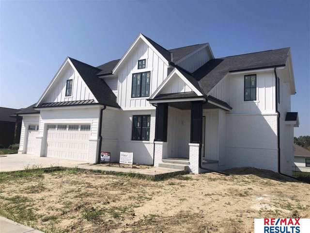 1304 S 210 Street, Omaha, NE 68022 (MLS #21927270) :: Five Doors Network