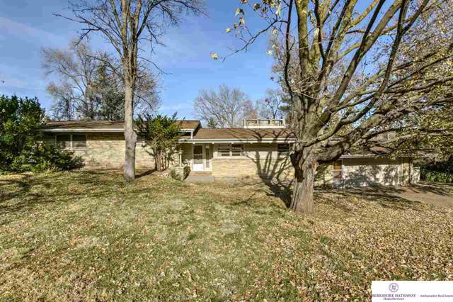 9822 Rockbrook Road, Omaha, NE 68124 (MLS #21927277) :: Omaha Real Estate Group