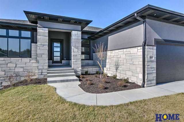 9845 S 79th Street, Lincoln, NE 68516 (MLS #21927283) :: Complete Real Estate Group
