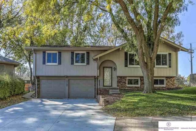 13109 Olive Street, Omaha, NE 68136 (MLS #21927285) :: Complete Real Estate Group