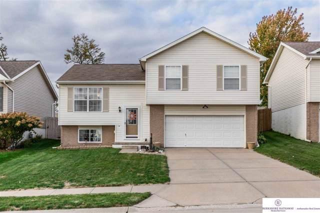 15354 Mormon Street, Bennington, NE 68007 (MLS #21927291) :: Omaha's Elite Real Estate Group