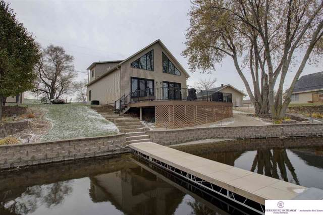 2408 Annabelle Drive, Bellevue, NE 68123 (MLS #21927296) :: Omaha's Elite Real Estate Group
