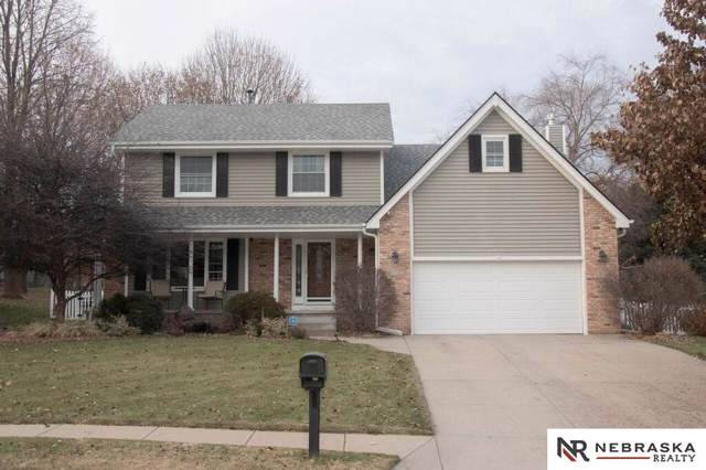9292 Adams Street, Omaha, NE 68127 (MLS #21927305) :: Dodge County Realty Group