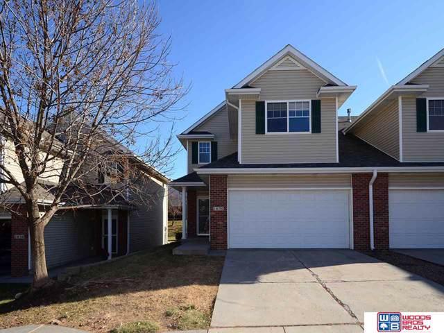 1630 Sawyer Street, Lincoln, NE 68505 (MLS #21927307) :: Omaha's Elite Real Estate Group
