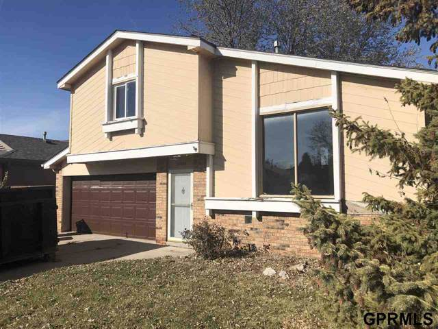 12802 Josephine Street, Omaha, NE 68138 (MLS #21927318) :: Omaha Real Estate Group