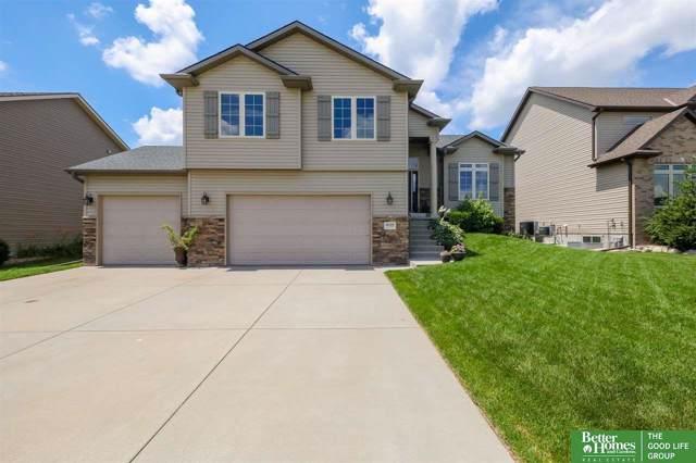 9029 S 30 Street, Lincoln, NE 68516 (MLS #21927333) :: Omaha Real Estate Group