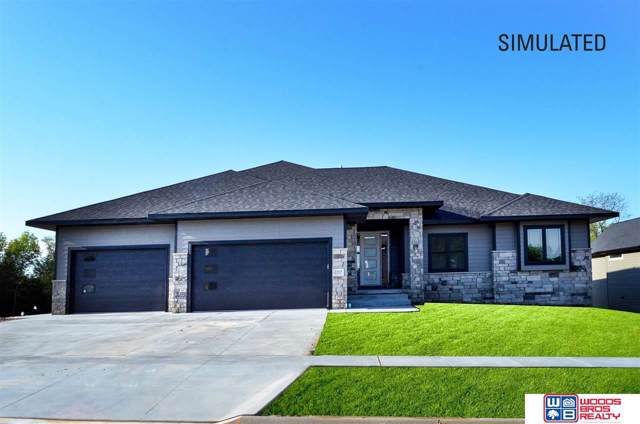 10211 Starlight Bay, Lincoln, NE 68527 (MLS #21927336) :: Dodge County Realty Group