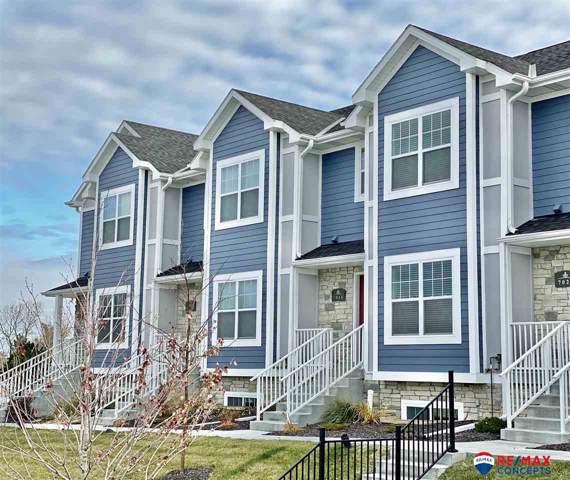 7014 Kentwell Lane, Lincoln, NE 68516 (MLS #21927354) :: Omaha's Elite Real Estate Group