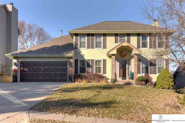2912 Courtney Drive, Bellevue, NE 68123 (MLS #21927359) :: Nebraska Home Sales