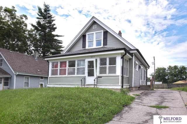 4019 Miami Street, Omaha, NE 68111 (MLS #21927365) :: Omaha Real Estate Group