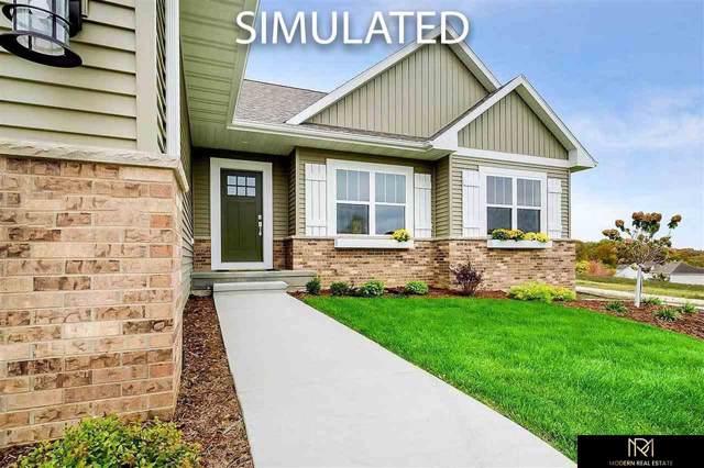 7332 N 49th Street, Lincoln, NE 68514 (MLS #21927373) :: Omaha Real Estate Group
