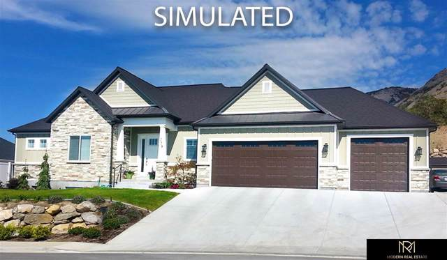 7420 N 49th Street, Lincoln, NE 68514 (MLS #21927374) :: Complete Real Estate Group