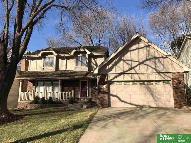 10422 Y Street, Omaha, NE 68127 (MLS #21927388) :: Omaha Real Estate Group