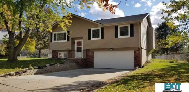 3031 Agate Court, Lincoln, NE 68516 (MLS #21927419) :: Omaha Real Estate Group
