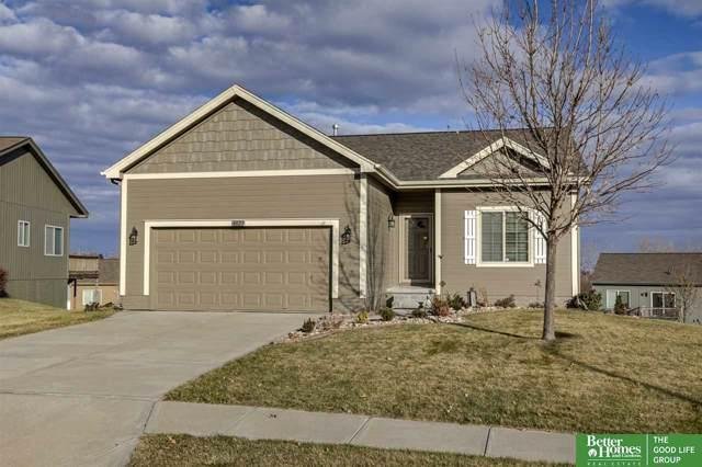 4827 N 160th Avenue, Omaha, NE 68116 (MLS #21927430) :: Complete Real Estate Group