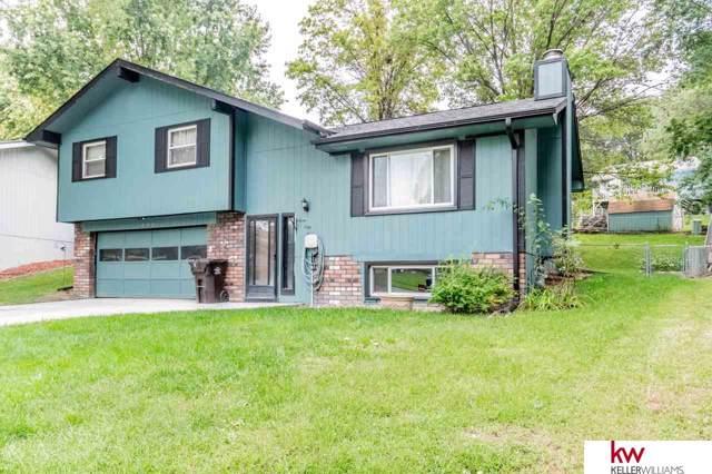 749 W Leon Drive, Lincoln, NE 68521 (MLS #21927463) :: Omaha Real Estate Group