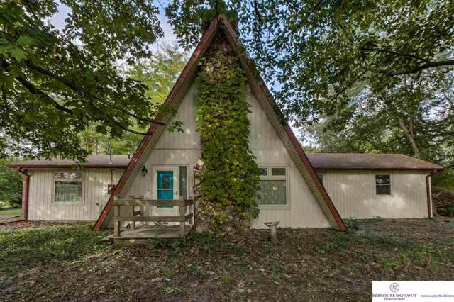 310 S 259 Street, Waterloo, NE 68069 (MLS #21927465) :: Omaha Real Estate Group