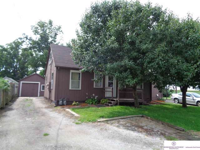 1007 Mynard Road, Plattsmouth, NE 68048 (MLS #21927466) :: Omaha Real Estate Group