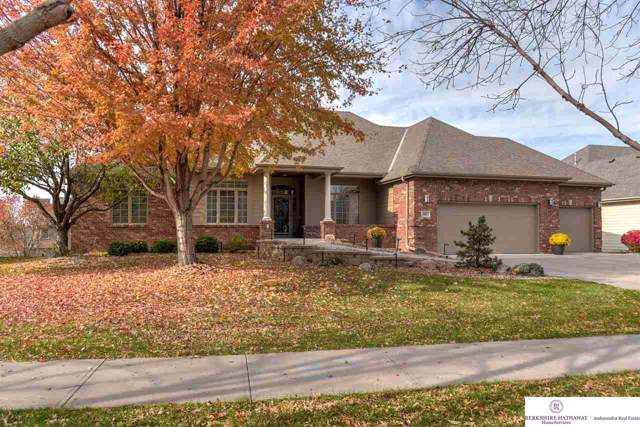 660 S Hws Cleveland Boulevard, Omaha, NE 68022 (MLS #21927486) :: Omaha Real Estate Group