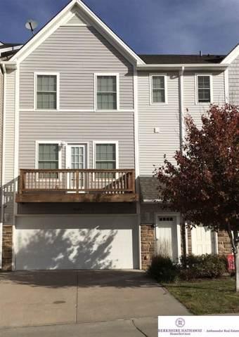 18186 Polk Plaza, Omaha, NE 68130 (MLS #21927493) :: Omaha Real Estate Group