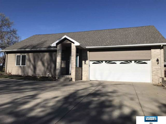 12828 Atwood Avenue, Omaha, NE 68144 (MLS #21927495) :: Complete Real Estate Group
