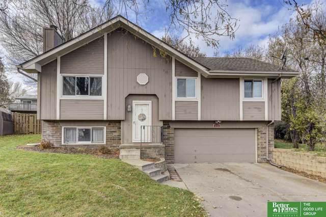 8726 S 138 Street, Omaha, NE 68138 (MLS #21927513) :: Dodge County Realty Group