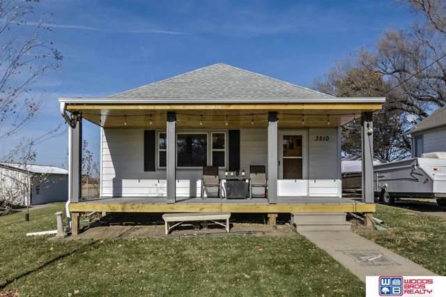 3510 Elm Street, Davey, NE 68336 (MLS #21927529) :: Omaha Real Estate Group