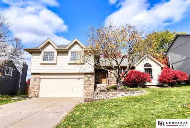 16106 Decatur Street, Omaha, NE 68118 (MLS #21927530) :: Dodge County Realty Group