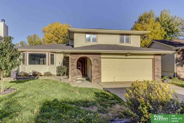 11030 Laurel Circle, Omaha, NE 68164 (MLS #21927532) :: Omaha's Elite Real Estate Group