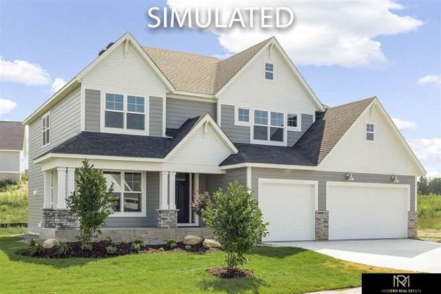 7322 N 49th Street, Lincoln, NE 68514 (MLS #21927542) :: Omaha Real Estate Group