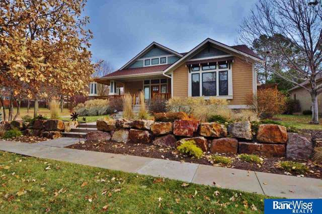 4500 S 80th Street, Lincoln, NE 68516 (MLS #21927547) :: Omaha Real Estate Group