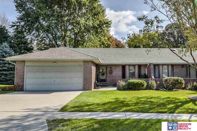 4910 Sinclair Court, Lincoln, NE 68516 (MLS #21927552) :: Omaha's Elite Real Estate Group
