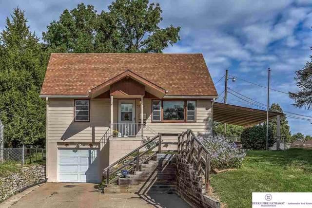 3608 Hartman Avenue, Omaha, NE 68111 (MLS #21927562) :: Nebraska Home Sales