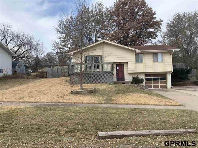 1005 B Street, Palmyra, NE 68418 (MLS #21927563) :: Lincoln Select Real Estate Group