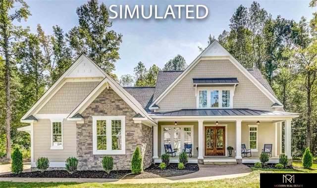 7425 N 49th Street, Lincoln, NE 68514 (MLS #21927575) :: Omaha Real Estate Group