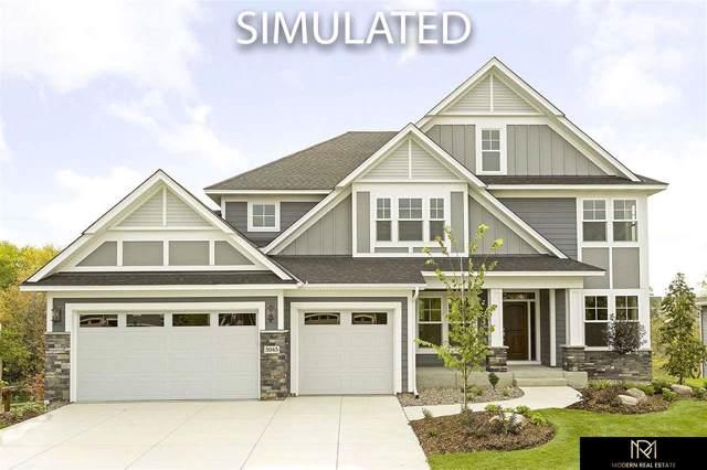 7237 N 50th Street, Lincoln, NE 68514 (MLS #21927576) :: Omaha Real Estate Group