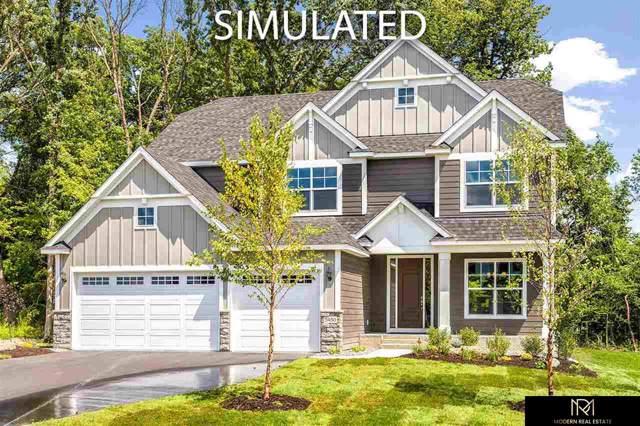 7410 N 49th Street, Lincoln, NE 68514 (MLS #21927578) :: Omaha Real Estate Group