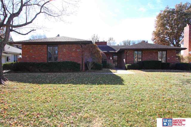 7421 N Hampton Road, Lincoln, NE 68506 (MLS #21927582) :: Omaha Real Estate Group