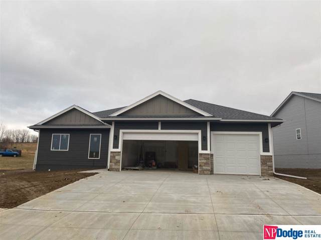2978 Ravae Lane, Blair, NE 68008 (MLS #21927583) :: Lincoln Select Real Estate Group