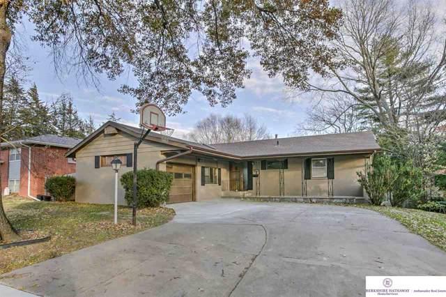3240 E Summit Boulevard, Lincoln, NE 68502 (MLS #21927584) :: Omaha Real Estate Group