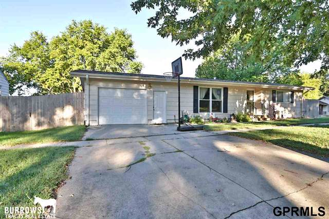 381 Locust Street, Syracuse, NE 68446 (MLS #21927608) :: Omaha's Elite Real Estate Group