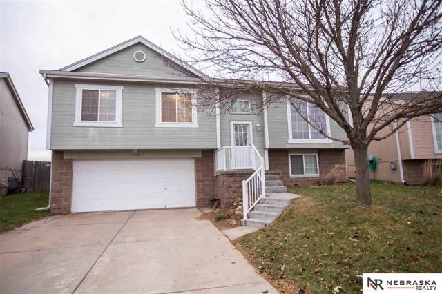 4105 N 172 Avenue, Omaha, NE 68116 (MLS #21927617) :: Omaha's Elite Real Estate Group