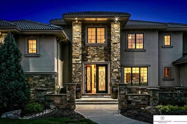 2012 S 190 Street, Omaha, NE 68130 (MLS #21927627) :: Omaha's Elite Real Estate Group